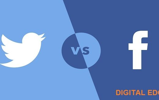 facebook-vs-twitter-which-is-better-for-your-business-in-india_003