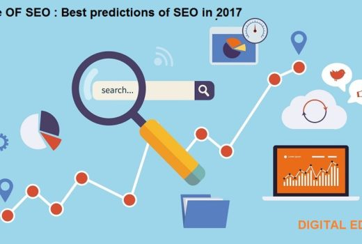 future-of-seo-best-predictions-of-seo-in-2017