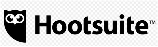 top-5-best-social-media-management-tools-of-2017-Hootsuite