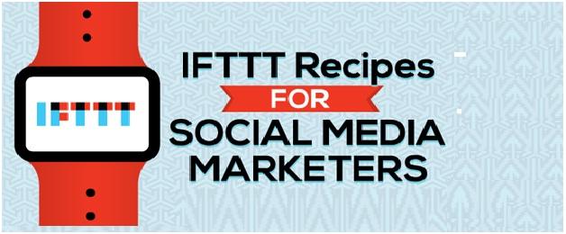 top-5-best-social-media-management-tools-of-2017-Ifttt