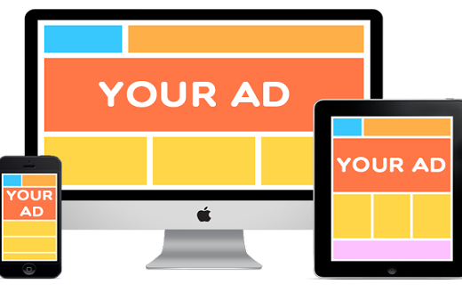 How to create simple Banner Ads that get serious results
