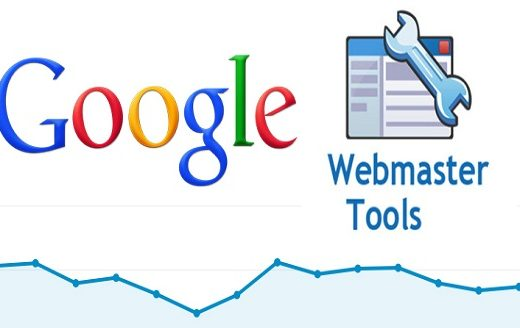 Five Important Features of Google Webmaster Tools