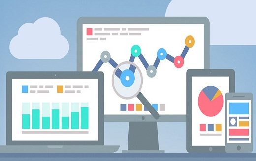 Top 5 Effective and Essential SEO Tips for better SEO Ranking