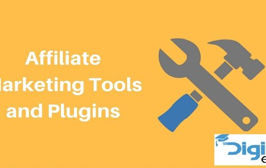 Top 7 Affiliate Marketing Tools and Plugins In 2017