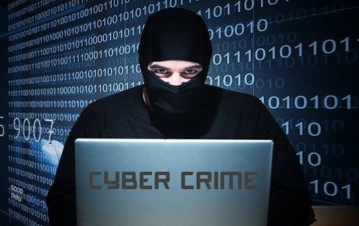What Is Cyber Law and Prevention of Cyber Crime