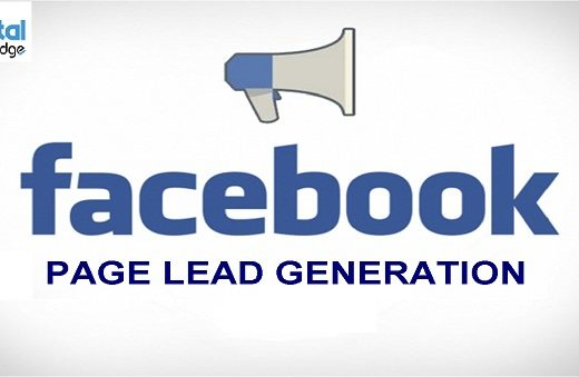 HOW TO GENERATE FACEBOOK PAGE LEADS WITH VEY QUICK WAY