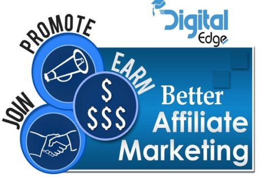 6 secrets for better Affiliate Marketing!