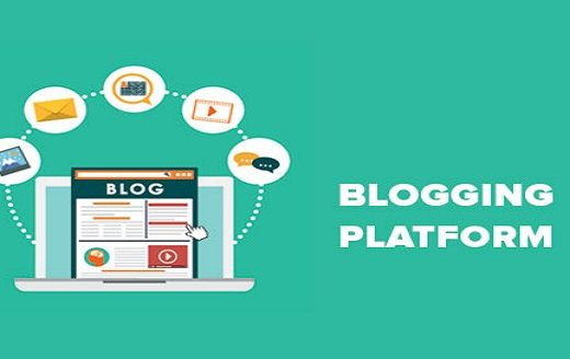 Are you very much into blogging? But confused which platform to choose for blogging? –read this!