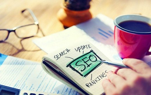 Become great SEO professional with these 5 tips