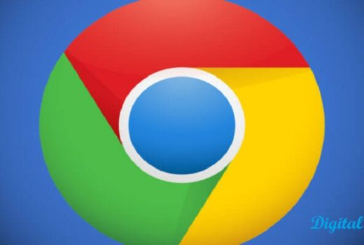 Reasons For Dropping of Google Chrome Secure Label For HTTPS Pages