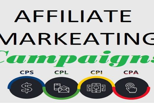 how to easily make money from google adwords affiliate marketing