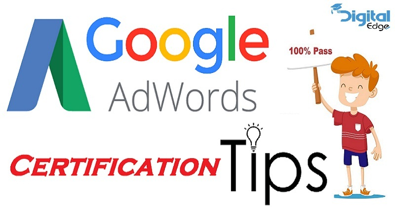 Stop Wasting Your Time And Read These 5 Tips To Clear Google Adword ...